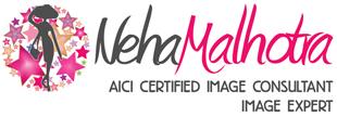 Neha Malhotra – Image Consultant